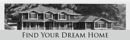 Find Your Dream Home, Tunde Abiodun REALTOR